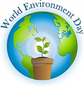 world-env-day